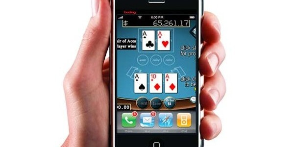 applications-casino-sur-iphone
