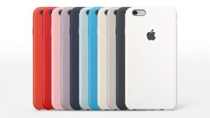 coques-pour-iphone7